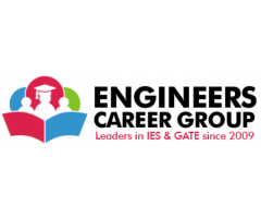 IES Coaching in Chandigarh | Best IES Coaching Institute in Chandigarh