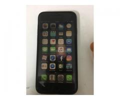 iphone 6s 64gb for sell