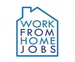Online/offline Part Time/Full Time Jobs. Make Rs.45,000 Per Month. Spend only few hrs.
