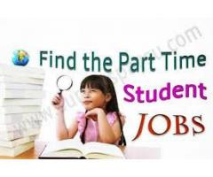 Online Simple Part Time-Full Time Jobs At Home – TFG Vacations