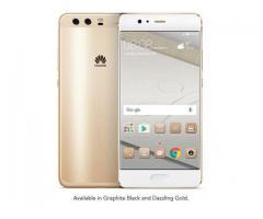 Brand new Huawei P10 plus  64gb Smartphone