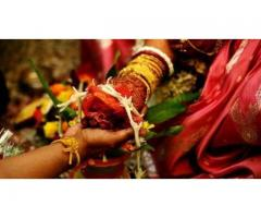 Best Match Making Matrimonial site in India.