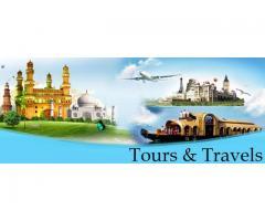 105121 NEYVELI TOURS and TRAVELS | TRAVELS IN NEYVELI |
