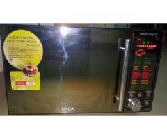 Onida PC23 Convection Microwave Oven