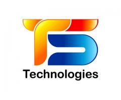 IBM Filenet online training in hyderabad