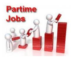 Job of Posting Ads Online From Home and Earn Weekly