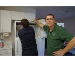 Client Focused Refrigerator Repair Services In Mayur Vihar Phase 3