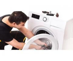 Get Complete Care With Our Washing Machine Repair Service in Mayur Vihar Phase 3