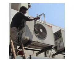 Get Affordable Ac On Rent In Mayur Vihar