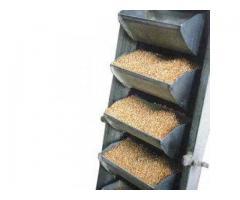 Bucket Elevator Belt Manufacturers in Delhi