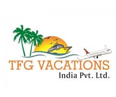 Work Part Time Online With An ISO Certified Tourism Company