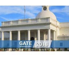 Best Admission & Career Development Centre in Delhi-NCR