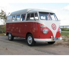 VW VINTAGE AND CLASSIC CARS,BUY-SELL,KERSI SHROFF AUTO CONSULTANT AND DEALER