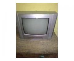 14inch tv