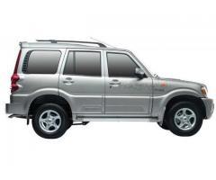 Hari Om Travels and Transport Company.
