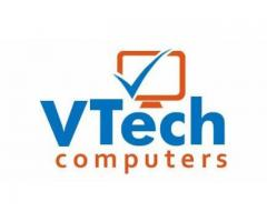All Model Laptop Repair Service in Hyderabad, 7032922502