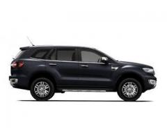 FORD ENDEAVOUR CARS,BUY-SELL,KERSI SHROFF AUTO CONSULTANT AND DEALER