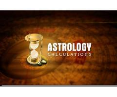 Examine astrology on the cross via becoming a member of online classes