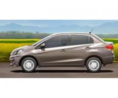 HONDA AMAZE PETROL AND DIESEL,BUY-SELL,KERSI SHROFF AUTO CONSULTANT AND DEALER