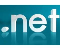 Best .Net Classes in Pune only in 14900/-