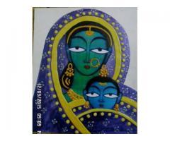 Arts and Crafts Classes in Kolkata