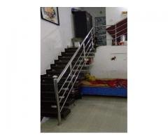 independent house for sale in nagpur