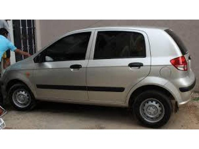 HYUNDAI SANTRO ALL SERIES,BUY-SELL,KERSI SHROFF AUTO CONSULTANT AND DEALER