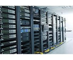 IT support  services  in Bangalore