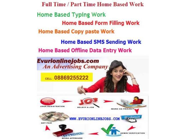 Work From Home Job In Bangalore on childcare jobs, work home assembly no investment, full time jobs, people working jobs, construction jobs, any jobs, government jobs, work home business, dental jobs, work place, work weekend jobs, math jobs, high-paying jobs, work at home, work home call center agents, work away jobs, fitness jobs, part time jobs, work time, work office jobs,