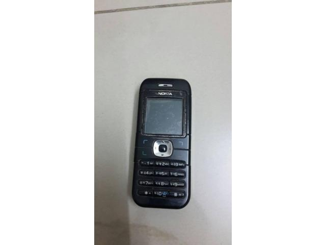 Used Nokia 6030 Bangalore - Buy Sell Used Products Online