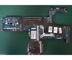 Hp Probook 6440b Motherboard 593842-001