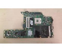 Lenovo L412 Motherboard 75Y4002