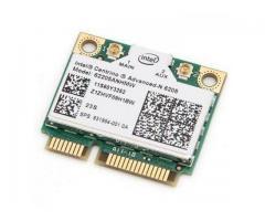 Lenovo L420 Wifi Card