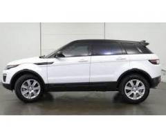 LAND ROVER RANGE ROVER CARS,BUY-SELL,KERSI SHROFF AUTO CONSULTANT AND DEALER