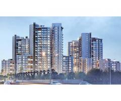 TATA La Vida – Estate Residences in 1.35 Cr onwards