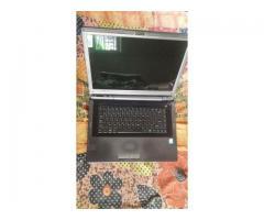 Lenovo Laptop 15.4