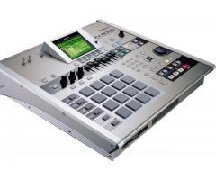 Roland MV-8000 Production Studio - Like New Condition