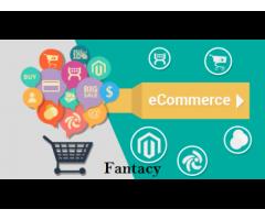 B2B Business Trendy Ecommerce Startup Fancy Clone Script