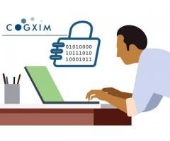 Finance Management System Software-Cogxim