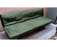 Sale of Sofa Cum Bed