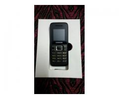 SAMSUNG CDMA MOBILE PHONE