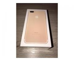 Brand New Apple Iphone 8 plus  WHATSAPP +919015762795