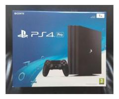 Brand New Sony PS4 WHATSAPP +919015762795