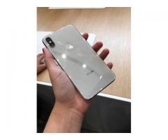Brand New Apple Iphone X  WHATSAPP +919015762795
