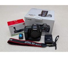 Brand New CANON 5d mark iii WHATSAPP +919015762795