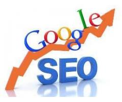 Top Seo Services in Chennai