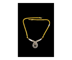 Diamond jewellery shop in kolkata, Gold jewellery shop in Kolkata