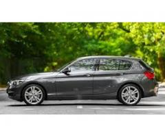 BMW 3 SERIES PETROL AND DIESEL,BUY-SELL,KERSI SHROFF AUTO CONSULTANT AND DEALER