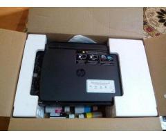 HP Printer 5810 ( Multipurpose Color )
