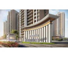 Rishita Manhattan - Apartments in a beautiful Township